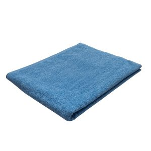 Prosop Spa Albastru Bianca 90×150 cm