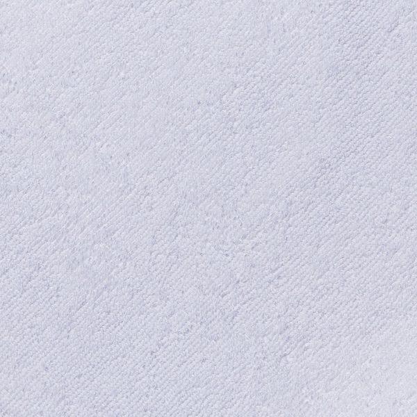 Prosop De Baie Alb Bianca 70x150 (2)