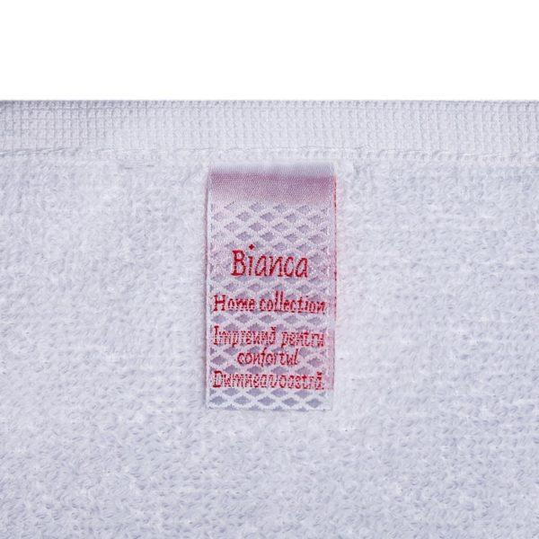 Prosop De Baie Alb Bianca 70x150 (3)