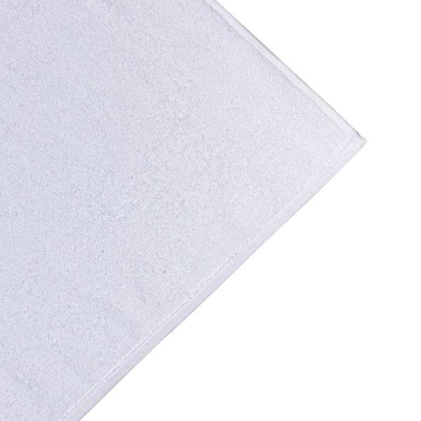 Prosop De Fata Alb Bianca 50x100 (5)